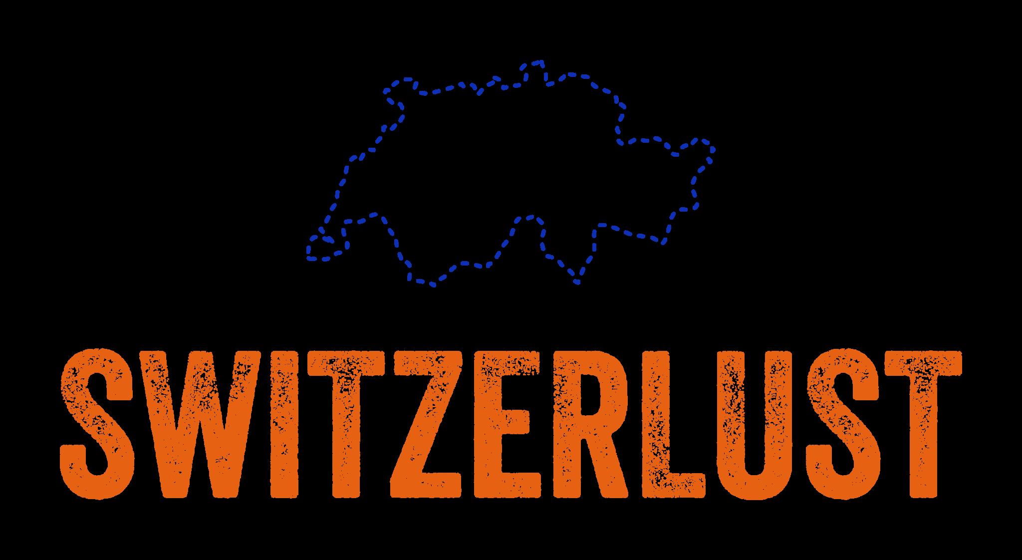 Switzerlust