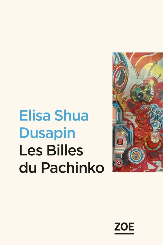 ob_cdda75_les-billes-du-pachinko