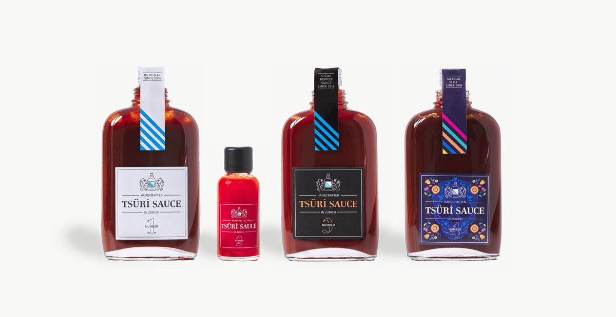 Tsüri-Sauce-Webseite-Familienbild