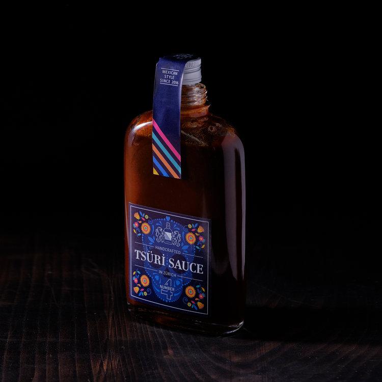 Tsueri-Sauce-Nr4